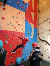 Climb Gp2.010