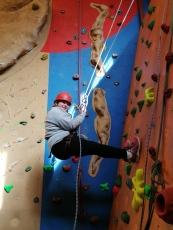 Climb Gp2.011