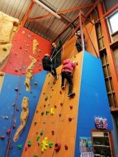 Climb Gp2.02