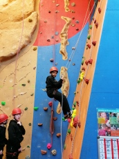 Climb Gp2.03