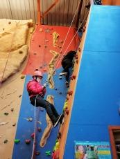 Climb Gp2.04