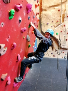 Climb Gp2.05